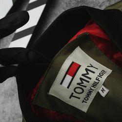 áo khoác bomber - ld057 giá sỉ