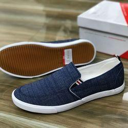 Giày lười nam 10