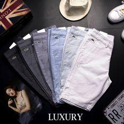 short kaki 100 cotton cho nam giá sỉ, giá bán buôn