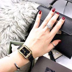 Đồng hồ thời trang nữ cao cấp giá sỉ