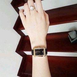 Đồng hồ thời trang nữ cao cấp giá sỉ, giá bán buôn