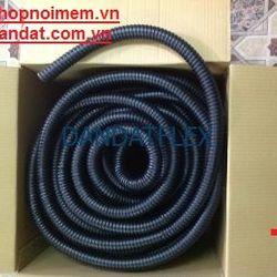 T10 SX thêm SPkhớp nối nhanh inox dầu khí-ống ruột gà-ống chữa cháy-khớp co giãn giá sỉ