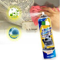 Chai xịt tẩy rửa đa năng Kitchen Cleaner 500ml giá sỉ
