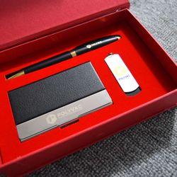 cung cấp bộ gift set quà tặng giá sỉ