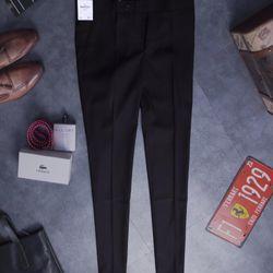 quần âu cho nam vải cao cấp giá sỉ