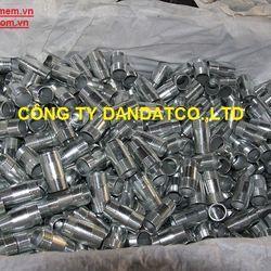 Dandatco LTDống mềm cho đầu phun chữa cháy sprinkler-ống mềm nối đầu sprinkler-ống mềm sprinkler dùng trong PCCC giá sỉ