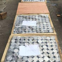 Chuyên sản xuất inox 630 / sus630 giá trực tiếp tại nhà máy