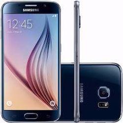 Galaxy S6 99 Ram3-32Gb giá sỉ