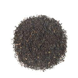 Trà đen đào Hexie Peach Tea 1kg giá sỉ