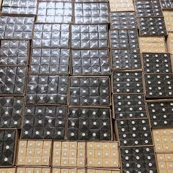Nước Hoa Lua chiếc khấu 75 đến 77 giá sỉ, giá bán buôn