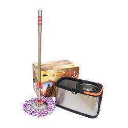 Bộ cây lau nhà 360 Tissot mop M10
