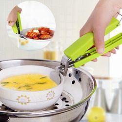 Dụng cụ gắp nóng tiện dụng cho nhà bếp giá sỉ