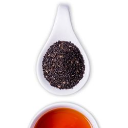 Trà Olong Đào Hexie Olong Peach Tea 1kg giá sỉ