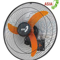 Quạt Treo Tường 2 Dây Asia L18002 - giá sỉ