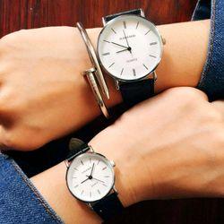 đồng hồ cặp nam nữ SH giá sỉ