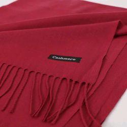 Khăn vải thời trang giá sỉ, giá bán buôn