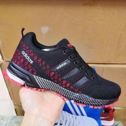Giày thể thao nam AD97 giá sỉ