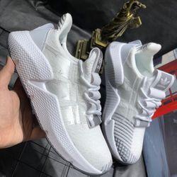 Giày thể thao nam AD92 giá sỉ