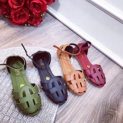 Giày sandal rọ giá sỉ