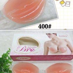 Miếng dán ngực 400