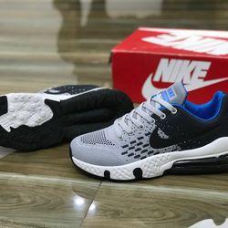 Tổng kho sỉ giày quảng châu giao hàng tại nhà toàn quốc