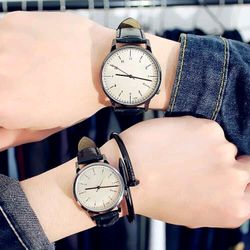 Đồng hồ cặp nam nữ Wsky giá sỉ