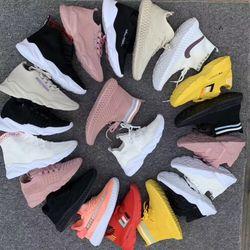 lô 30 đôi giày trẻ em 3 giá sỉ