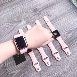 Đồng hồ smart watch giá sỉ