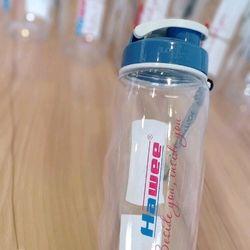 bình nước nhựa lock lock in logo giá rẻ giá sỉ