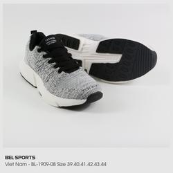 Giày Sneakers Nam BELSPORTS BEL 190908 giá sỉ