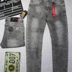 quần jean nam size 28-32 giá sỉ