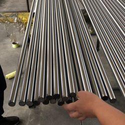Cây tròn inox sus410s / 410s / 0cr13 giá trực tiếp tại nhà máy