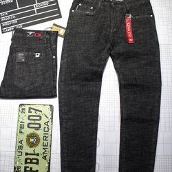 quần jean nam hot size 28-32 giá sỉ