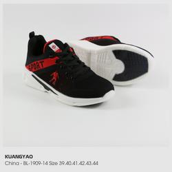 Giày Sneakers Nam KUANGYAO BEL 190914 giá sỉ