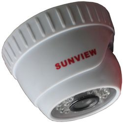Camera Analog Sunview UV-3001FH