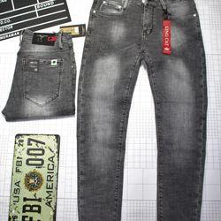 quần jean nam GHI ĐẬM size 28-32 giá sỉ