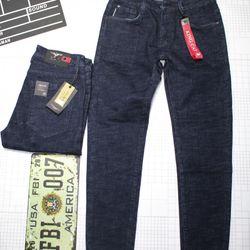 quần jean nam Xanh đen size 28-32 giá sỉ