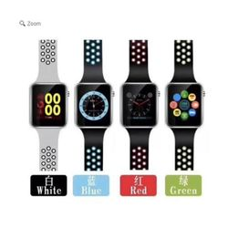 Đồng hồ thông minh K1