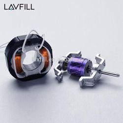 Quạt thông gió phòng vệ sinh 1 chiều với lỗ chờ 150 150mm Model LAVFILL LFWW-13EK