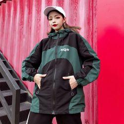 Áo khoác nữ kaki ngoại siêu chất giá sỉ