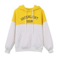Áo khoác nỉ hoodie đẹp giá sỉ, giá bán buôn