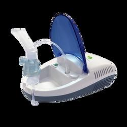 Máy xông khí dung mũi họng iMediCare iNA-09S giá sỉ, giá bán buôn