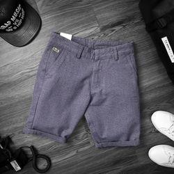 quần short kaki nam phong cách giá sỉ, giá bán buôn