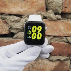 Đồng hồ thông minh W34 giá sỉ