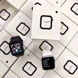 Đồng hồ thông minh W34 giá sỉ, giá bán buôn