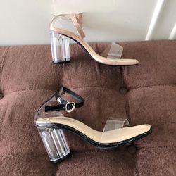 Giày sandal got trong giá sỉ