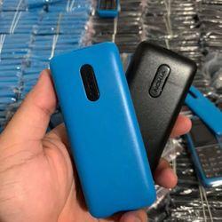 Nokia 105-1sim giá sỉ