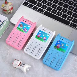 Điện thoại A5-2sim fullbox