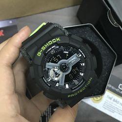 Đồng hồ Thể Thao Nam 13 giá sỉ