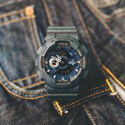 Đồng hồ Thể Thao Nam 25 giá sỉ